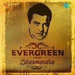Dharmendra Ji Aapka Telefone Aa Rha Hai Por favor, pegue o telefone 77