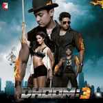 Dhoom 3 Amir Khan Dailog