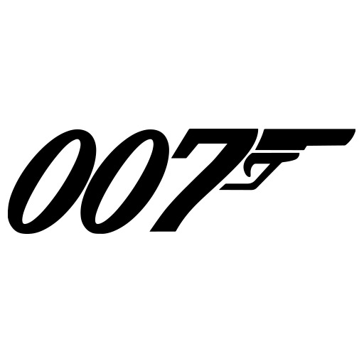 007 कैसीनो रॉयल जेमास बॉण्ड थीम