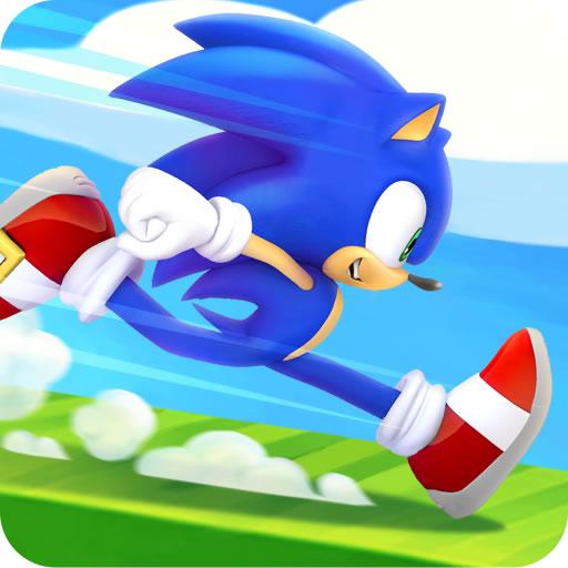 Sonic Kahramanlar