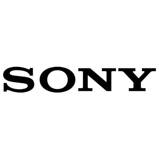 Peringatan Bip Bip Sony
