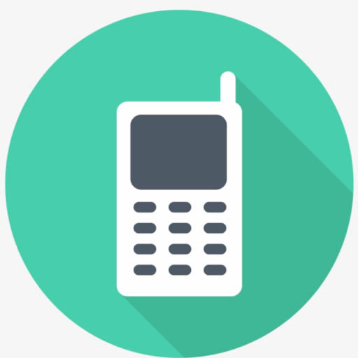 क्लासिक फोन