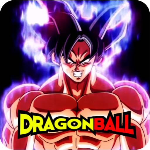 Dragonball Teleport