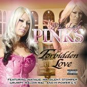 Show Me - Miss Lady Pinks