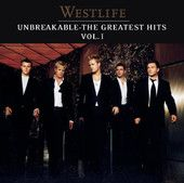 I Wanna Grow Old With You V2 - Westlife