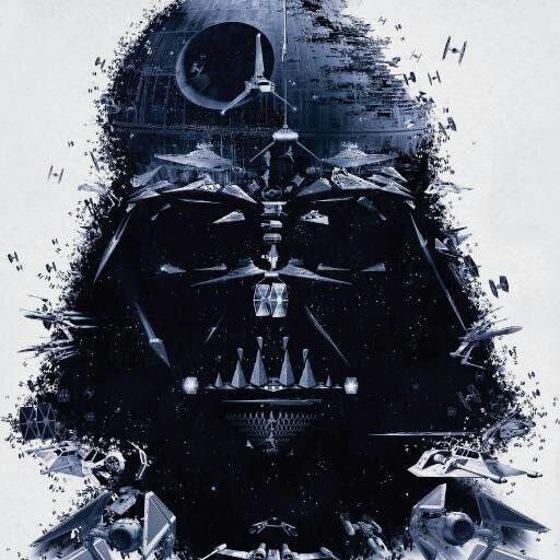 Suoneria di Darth Vader