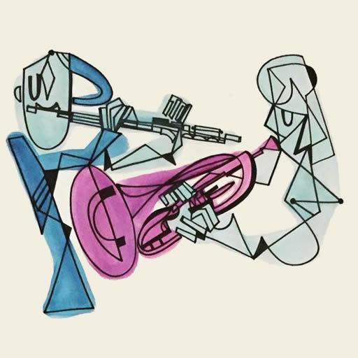 प्रेमपूर्ण बांसुरी