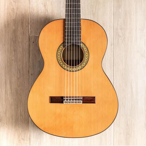 Ek Hasina Thi Guitar Old - Karz -The Movie