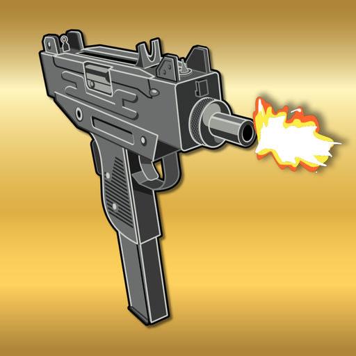 Shotgun Rider-TG