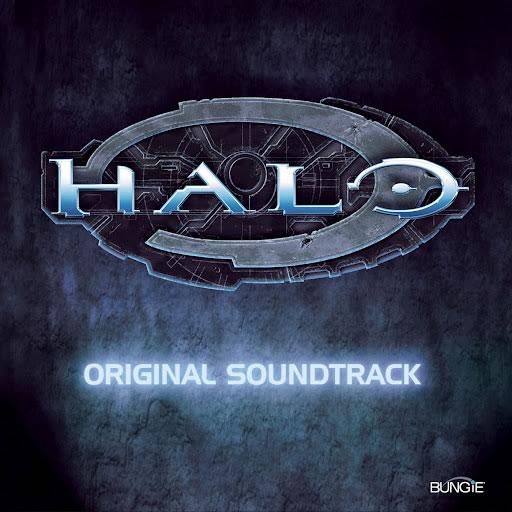 Halo Flawed Legacy