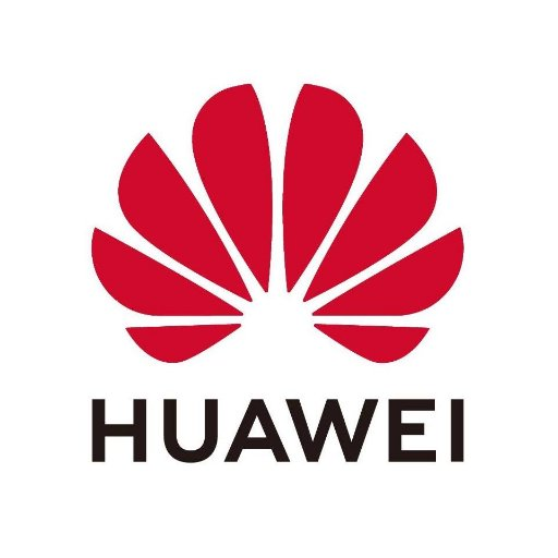 Huawei Notify Tune
