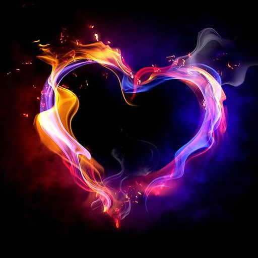 İKon - Aşk Senaryosu