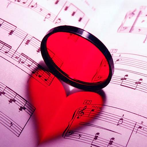Love Song Nightcore