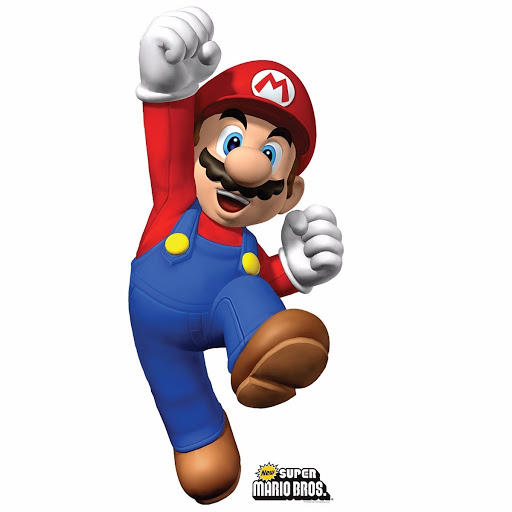 Super Mario Bros - Game Over Ringtone - Download to your cellphone