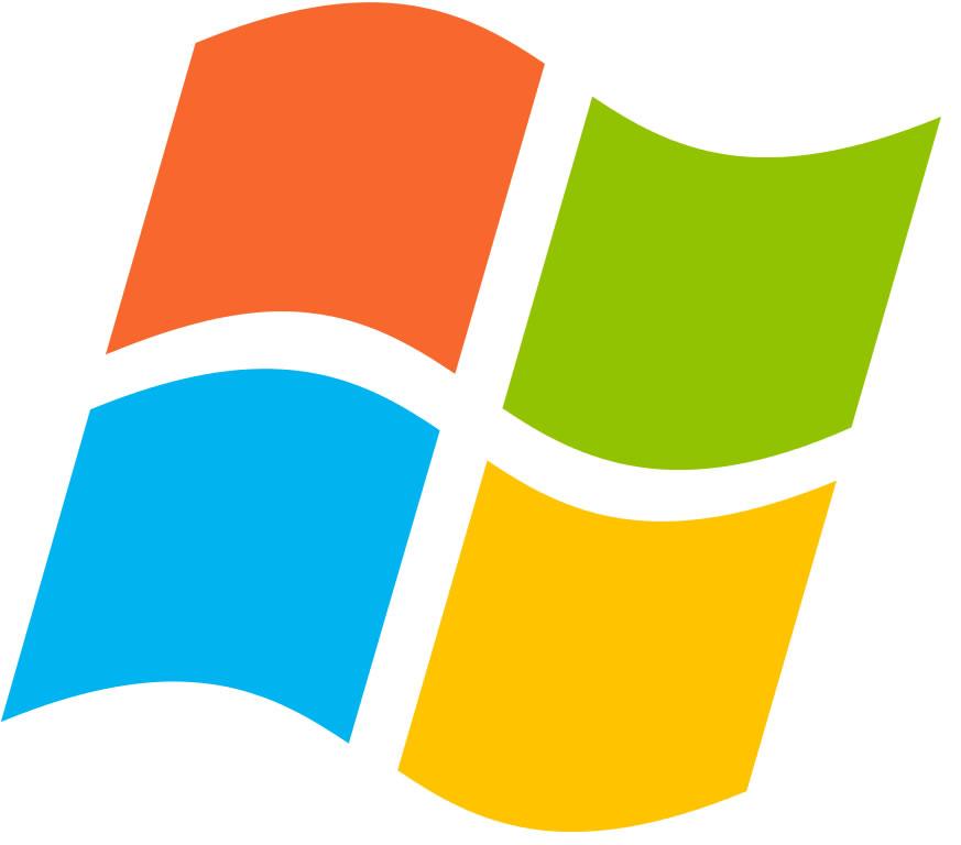 Microsoft रिंगटोन