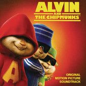 The Chipmunk Song