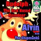 The Chipmunk Song V2