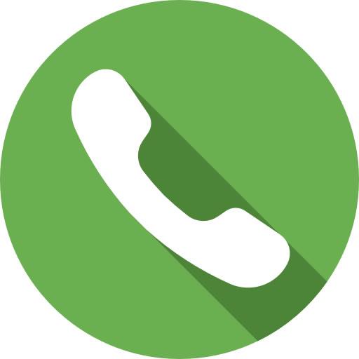 कार्यालय का फोन