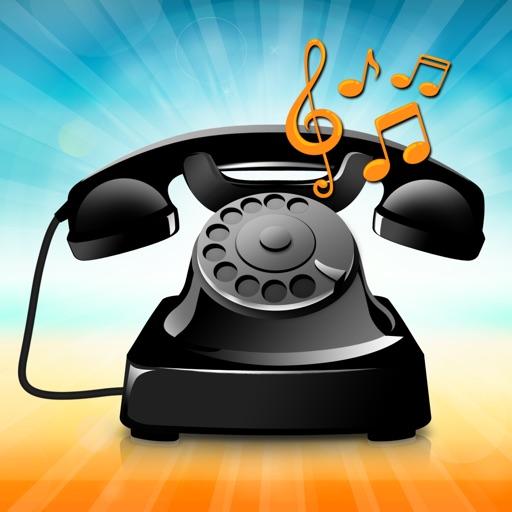 पुराने टेलीफोन