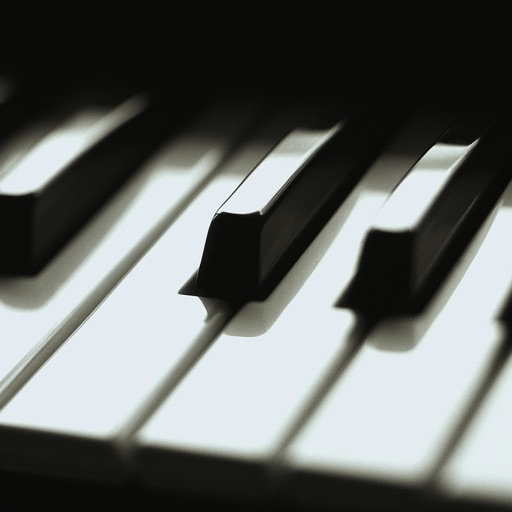100 प्यार पियानो संगीत