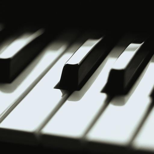 Jannat Theme Piano