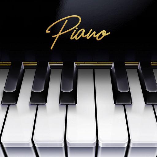 Piano Romantik