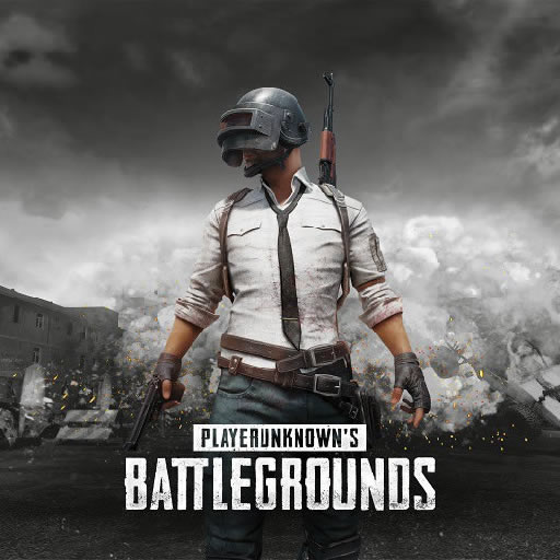 On My Way Pubg Song