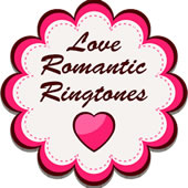 Jiv Rangla (Love) Ringtone - Download to your cellphone from