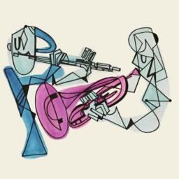 Aashiqui 2长笛