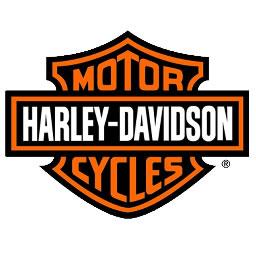 Harley-Davidson- SMS