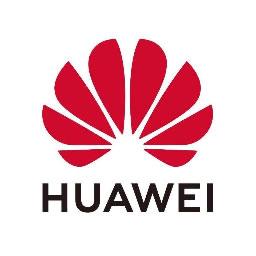 Huawei Tune-Living