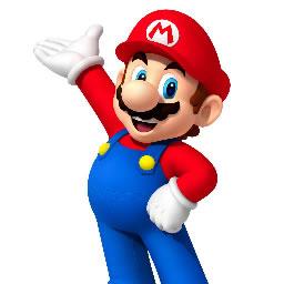 Mario Nachricht