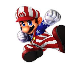 Mario64Womp2