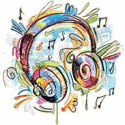 लम्बाडा संगीत