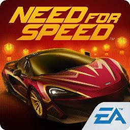 Nfs Car Turbo