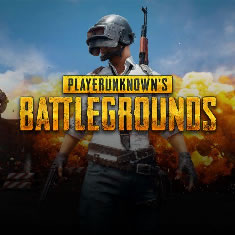 PUBG THEME REMIX