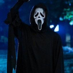 Erins Scream