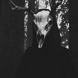 Spooky Riverdale