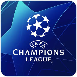 Uefa Champions League (Full Version)ringtones(2)
