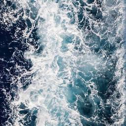 जल संगीत (हॉर्नपिप)