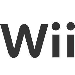 Wii संगीत REMIX