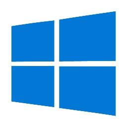 Muzyka systemu Windows