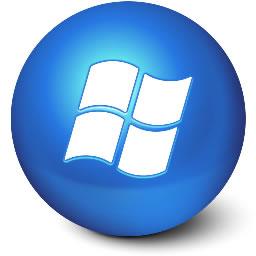 Windows 8のヒンディー語の歌