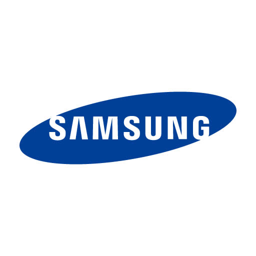 Beep Beep Beep /alarm Clock Samsung Ringtone - Download to your