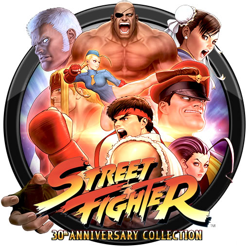 Street Fighter 2 Character Select Theme Ringtone Download To