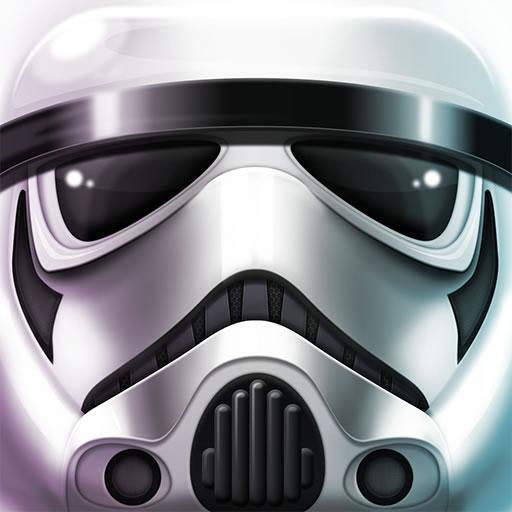 Star Wars - Tone