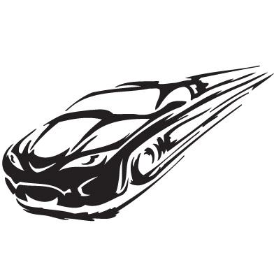 Skyline Turbo