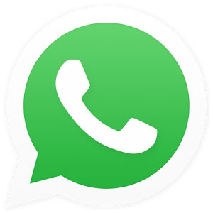 Whatsapp Juse