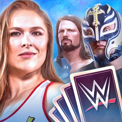 Wwe Jbl Best Tune - WWE
